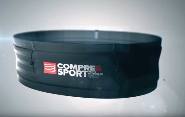 FREE BELT COMPRESSPORT